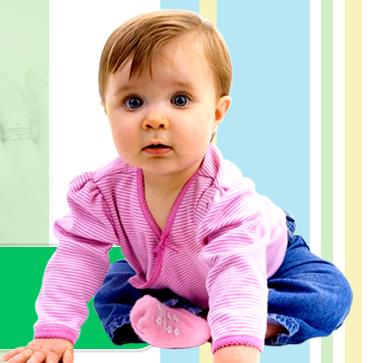 Dr  Subhasis Saha - Expert in Pediatric Laparoscopy and